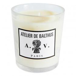 Astier de Villatte Atelier...