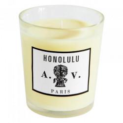 Astier de Villatte Honolulu...