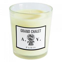 Astier de Villatte Grand...