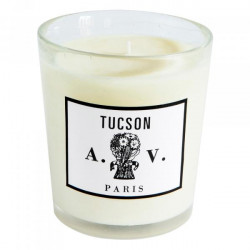 Astier de Villatte Tucson...