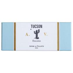 Incenso Tucson