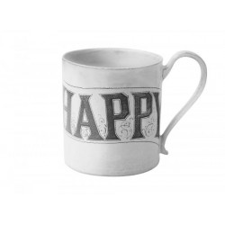 Tazza happy