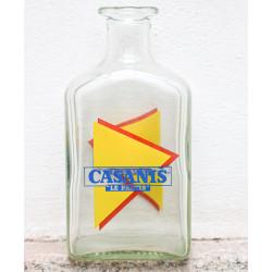 Bottiglia Casanis 'Le Pastis'
