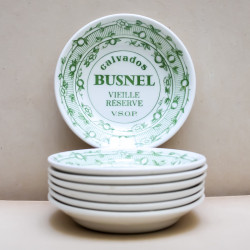 Busnel Coin Dish