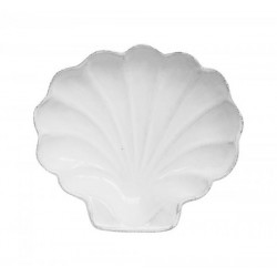 Shell Dish by Astier de...