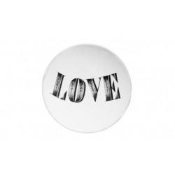 Love Saucer by Astier de...