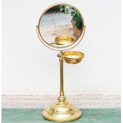 Specchio da Toletta in...