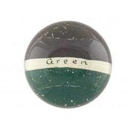 Green Palette Fermacarte...