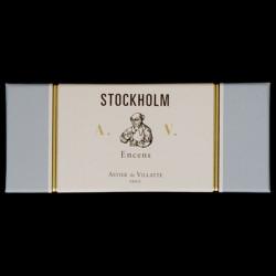 Incenso Stockholm