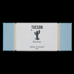 Incenso Tucson