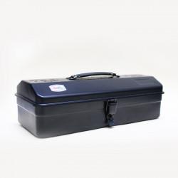 Tool Box Y-350 Nera